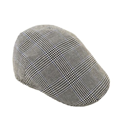 Gorra campera de trajesdeluces.com