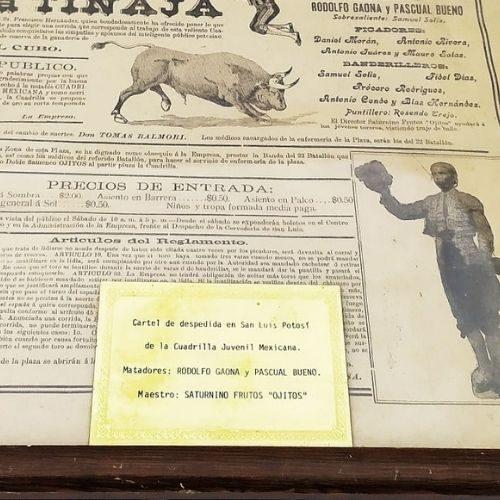 cartel-taurino-antiguo-1906-san-luis-potosi