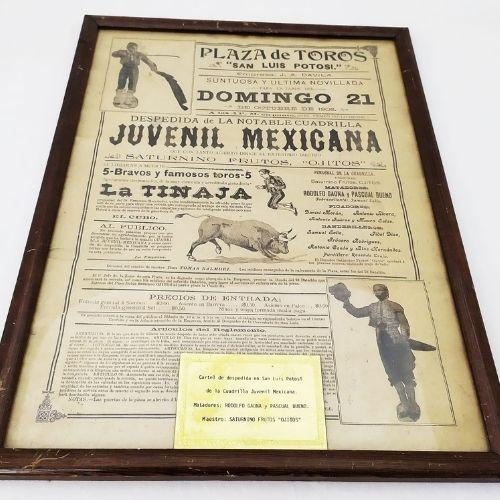 cartel-taurino-antiguo-1906