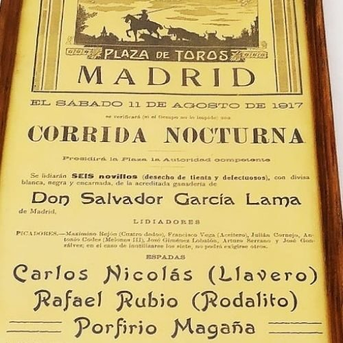 cartel-taurino-antiguo (3)