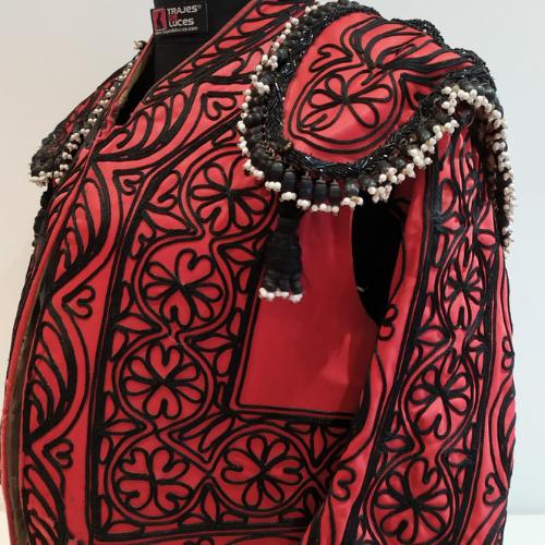 chaqueta-de-torero